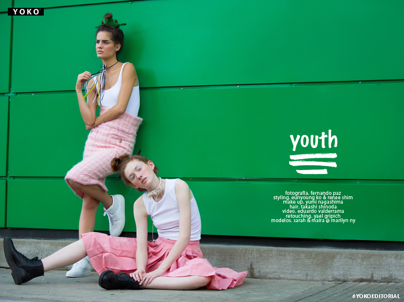 youth_ymtitulo