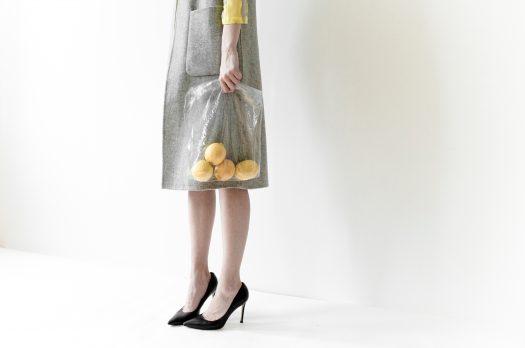 – backstage: the lemon eyes –